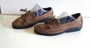 Ladie's Leather Loafer for Sale in South Jordan, UT