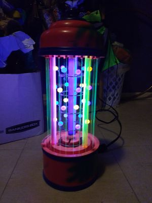 Oil lamp for Sale in Miami, FL