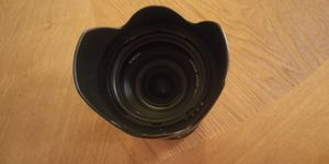 Brand new Canon lens EF-S 18-55mm 1:4-5.6 STM for Sale in Palo Alto, CA