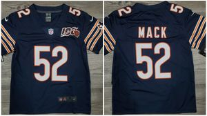 Chicago Bears Kids jersey for Sale in Chicago, IL