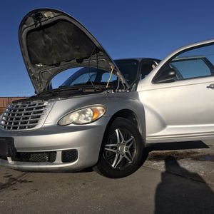Pt Cruiser sport wagon for Sale in Arvada, CO