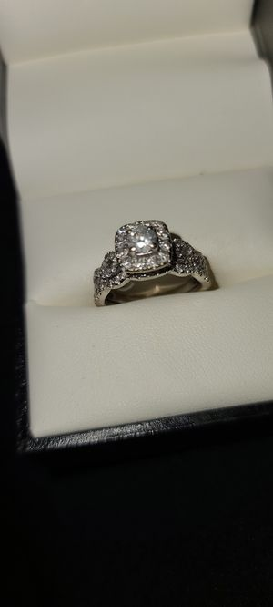 Diamond ring for Sale in Tacoma, WA