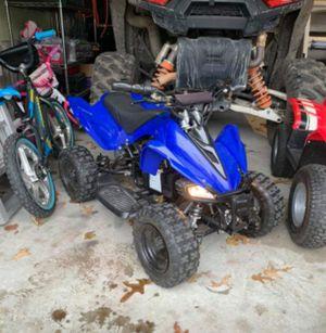 24 volt ATV for Sale in Garwin, IA