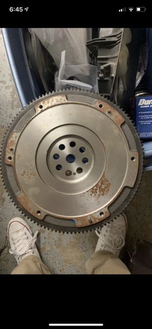 new oem h22 exedy flywheel for Sale in Vista, CA