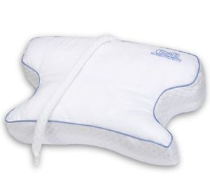 Pillow for Sleeping with CPAP Machine for Sale in Norco, CA