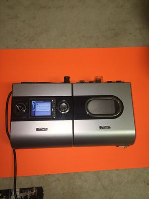 Resmed S9 Cpap Machines with H5i Heater for Sale in Kodak, TN