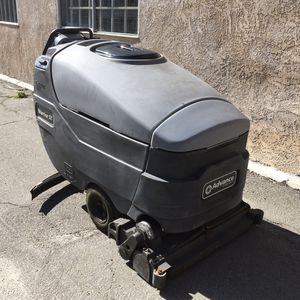 Floor Scrubber for Sale in San Diego, CA