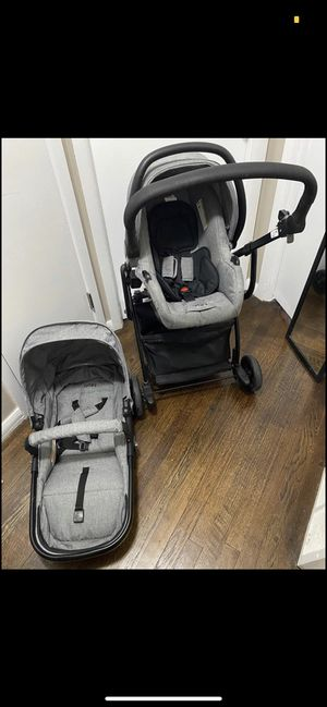 Urbini Stroller for Sale in Cleveland, OH