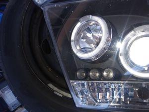 Hailo LED Headlights and bulbs for Sale in El Cajon, CA