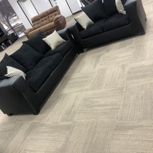 Furniture for Sale in Garland, TX