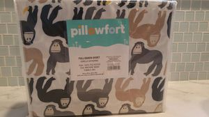Full Size Duvet Cover for Sale in Franklin, TN