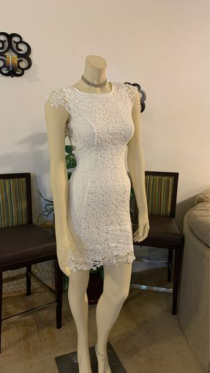 Wedding , Prom Dress for Sale in Kissimmee, FL