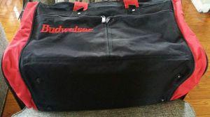 Duffle bag for Sale in Fontana, CA