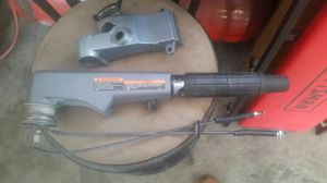 Yamaha tiller handle for 98 or newer two stoke oil injection outboards and others for Sale in Wenatchee, WA