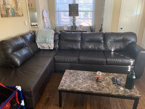 Living room and dining room sets for Sale in Columbia, SC