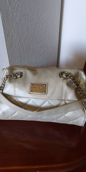 Nine west women's purse for Sale in Tacoma, WA