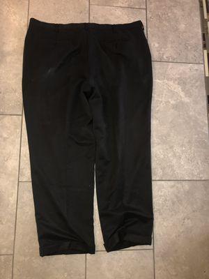Men's Van Heusen Pants-Size 44/32 for Sale in Goose Creek, SC