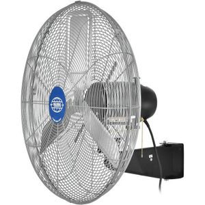 """30"""" OSCILLATING WALL FAN for Sale in Pearland, TX"""