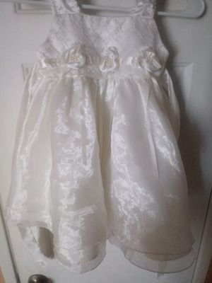 Baby dress for Sale in Hesperia, CA