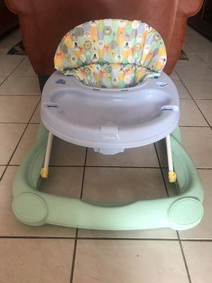 Andador para niños for Sale in Homestead, FL