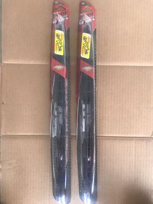 "Pilot - 2 Dual Windshield Wipers 20"" for Sale in Los Angeles, CA"