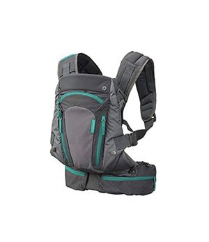 Infantino Convertible Baby Carrier for Sale in Irving, TX