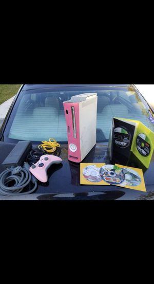Xbox 360 for Sale in Miami, FL