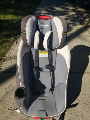 Car Seat Graco for Sale in Falls Church, VA