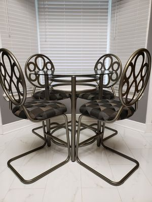 Dinette Set for Sale in Diamondhead, MS
