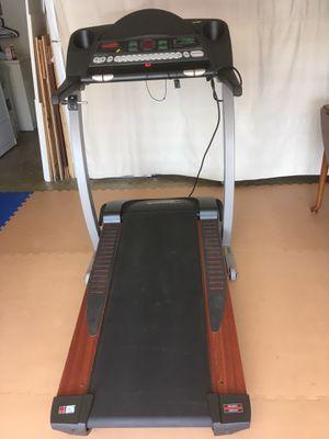 Proform 770 EKG Treadmill for Sale in Brentwood, CA