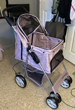 Dog Stroller for Sale in The Bronx,  NY