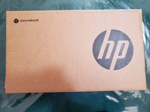 HP Chromebook 11a for Sale in Covina, CA