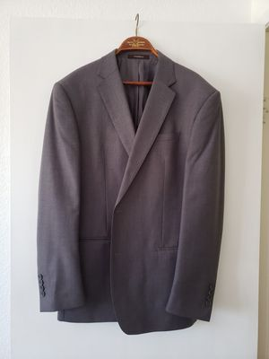 3 piece suit for Sale in San Diego, CA