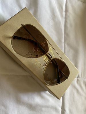 Burberry Sunglasses for Sale in Kent, WA