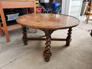 Great coffee table for Sale in East Wenatchee, WA
