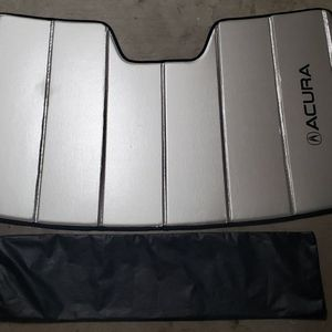 Acura Sunscreen Visor for Sale in Lithia, FL