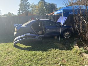 05 Mazda 6 gt parts for Sale in Marshall, TX