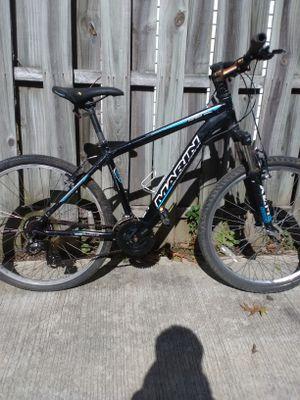 Marin medium mountain hybrid bike for Sale in Washington, DC