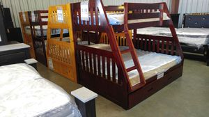 Bunk beds for Sale in Orlando, FL