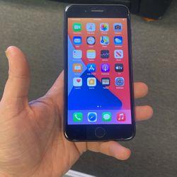 Apple iPhone 7 Plus 128GB Unlock for Sale in San Jose,  CA