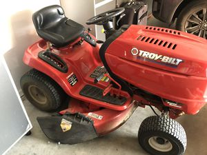 Riding Lawn Mower for Sale in Brentwood, TN