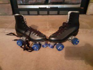 Roller Skates.. for Sale in Leggett, NC