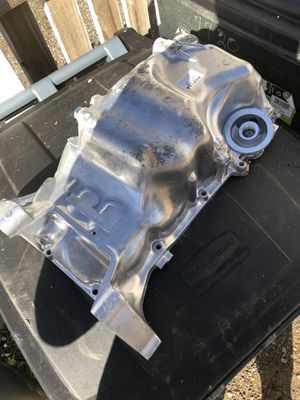 Honda Civic 2006-2011 oil pan for Sale in Capitol Heights, MD