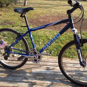 Mountain Bike for Sale in Peoria, IL