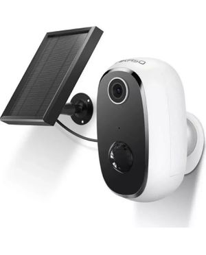 ALASO wire-free security camera CS300 for Sale in La Vergne, TN