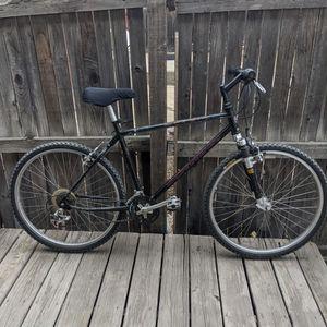 Schwinn Moab Mountain Bike for Sale in Denver, CO