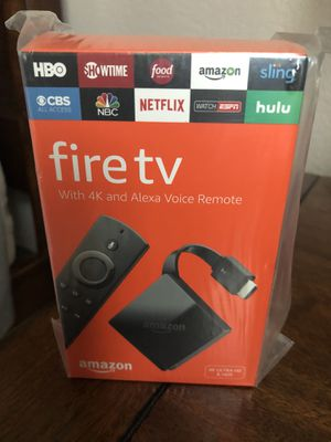 Watch Movies and tv shows Free for Sale in Fresno, CA