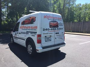 Auto glass replacement for Sale in Washington, DC