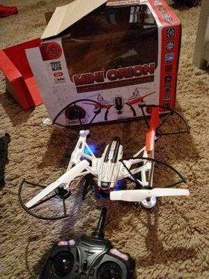 Mini Orion Drone for Sale in Lakeland, FL