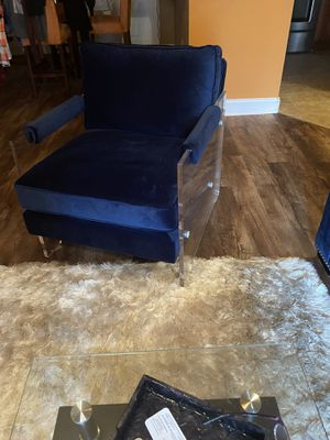 Sofa chair for Sale in Atlanta, GA